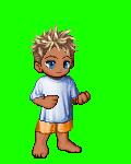 shane64's avatar