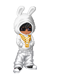 cr1ms0n _n1nj4's avatar