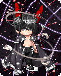 omfninjabuds's avatar