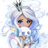 Kaylalalala's avatar