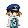 monanana's avatar
