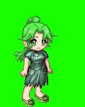 animegirl190