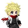 DarkSkyC-w4LKaH's avatar