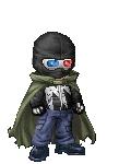 _xMx_TR's avatar