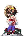 ididdoit's avatar
