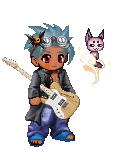 AgentRamos's avatar