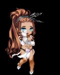 kay15dance 's avatar