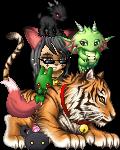 xScaryPandaX's avatar