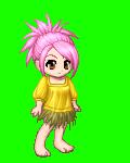 sexy_babe0911's avatar
