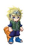 iipie25's avatar
