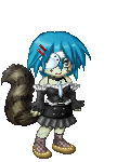 Zombie Coon's avatar
