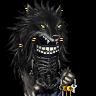 CrimmsonWind's avatar