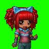 Chizi-chan's avatar