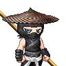 UltraNekoReaper's avatar