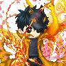 kandk732's avatar