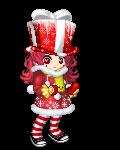 Lollidragonz's avatar