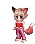 Cute Foxeh