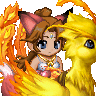 Dance_of_fire's avatar