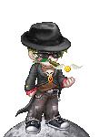joebro29's avatar