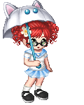 [kirei-yakusoku]'s avatar
