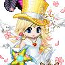 XiushaMimily's avatar