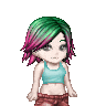 Brenda Mars's avatar