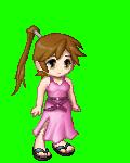 Princess#777's avatar