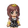 x_Domo_Lova_x's avatar