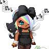 Xxchelz_bbyxX's avatar