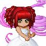 KitKatsWings's avatar