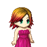 caity1259's avatar