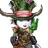 Sgt. NoFace's avatar