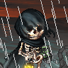 Doctor Belenus's avatar