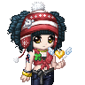 Amphitritia's avatar