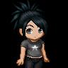 ll ElliE ll's avatar