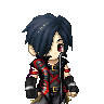 Kiaiaiiaiai's avatar