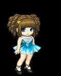 Slashing for love's avatar