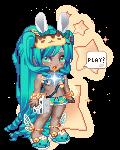 -3gwen-'s avatar