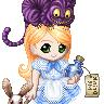 Miss_Alice_Liddell's avatar