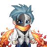 chaosguy12's avatar