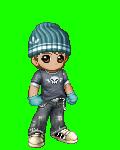 Tooslow4u's avatar