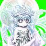 moosey666's avatar