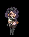 Jasmine_Blackk's avatar