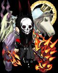 Tranquilise's avatar