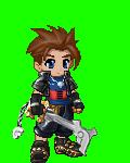 Sora_Keybladepro's avatar