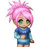 Sakura konan's avatar
