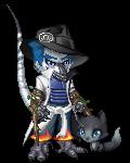 blazewing76's avatar