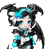 0c o's avatar
