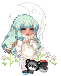 xiosu's avatar