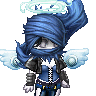 SereneSnowfall's avatar
